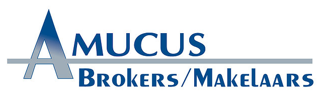 Amucus Financial Services Pty Ltd Logo